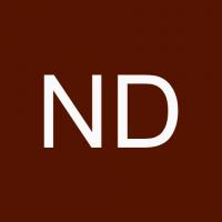 Nelsan Das