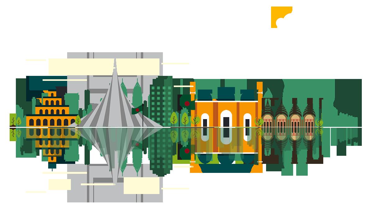 Login Banner