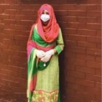 Nafisa Al Samia