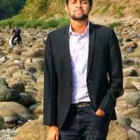 Md Mahbubur Rahman Shovon