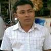 Aftab Uddin Ahmed Rony