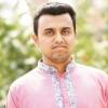 A. M. Hasibur Rahman