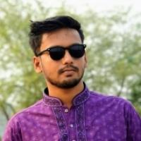 Fahad Hossain Rahul