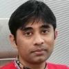 Mohammad Abedin